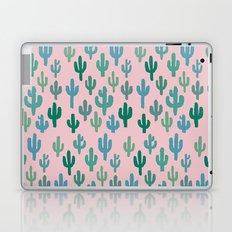 Candy Cactus Laptop & iPad Skin