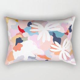 Astrid Rectangular Pillow