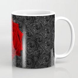 Tainted Love Coffee Mug