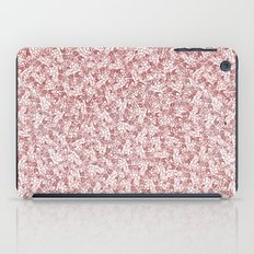 Berries iPad Case