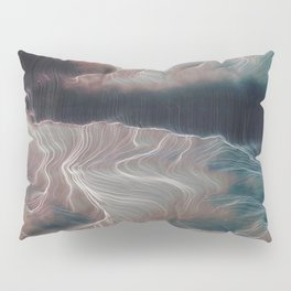 Word of Dream Pillow Sham