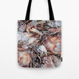 Understory Tote Bag