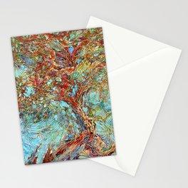 Rockabye Stationery Cards