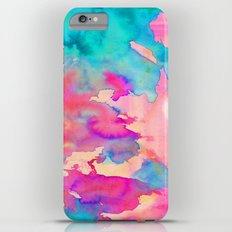 Dawn Light Slim Case iPhone 6s Plus