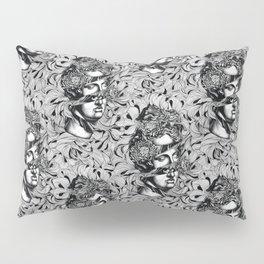Apollo Pillow Sham