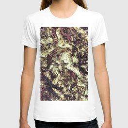 Surface preparation T-shirt