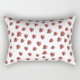 Tentacles 2 Rectangular Pillow