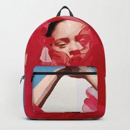 Rosalía Backpack