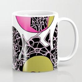 Messier 81 Coffee Mug