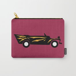 Grease Carry-All Pouch