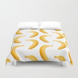 Go Bananas! Duvet Cover