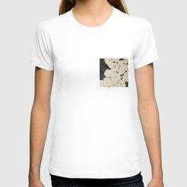 Midnight Blossoms T-shirt