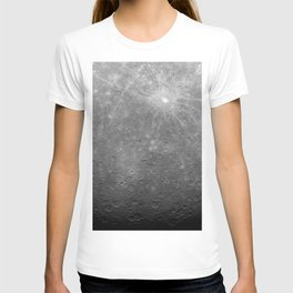 Intimate Moon T-shirt