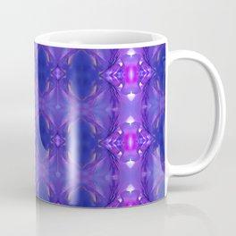 Purple empire Coffee Mug