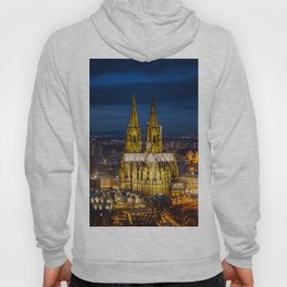 Cologne_20180801_by_JAMFoto Hoody