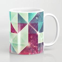 dyspwwzzybll dyymyndd Coffee Mug