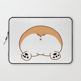Wiggle Laptop Sleeve