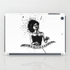Hiromi iPad Case