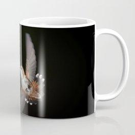 Sideslip Coffee Mug