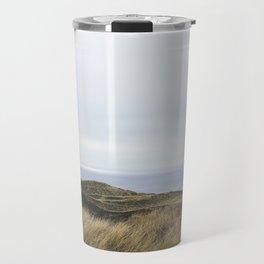 Sylt 5 Travel Mug