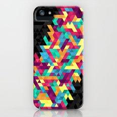 Spectrum Slim Case iPhone (5, 5s)