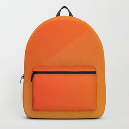 Gifted with intuition Backpack