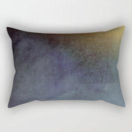 Sun and Sky Rectangular Pillow