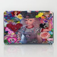 90s iPad Cases featuring I'M FROM 90S by Renka