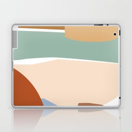// Reminiscence 01 Laptop & iPad Skin