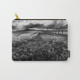Fields of gold. Carry-All Pouch