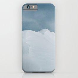 Asturias, Spain iPhone Case