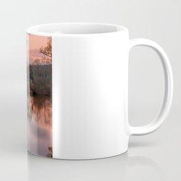 River Eamont Coffee Mug