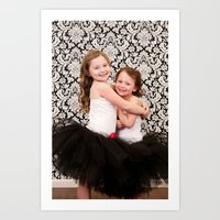 Custom Photography Art Print