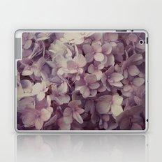 Haze Laptop & iPad Skin