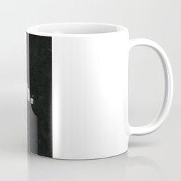 Oh goth. Coffee Mug