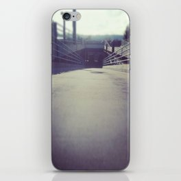 Photography iPhone Skin