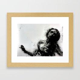 C.S. no. 12 Framed Art Print