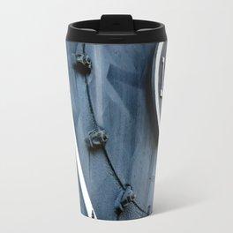 No. 116 Series 1 Travel Mug