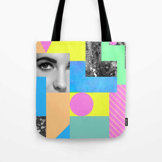 Omg You're the Best Tote Bag
