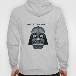 May the force be with you #2 Hoody