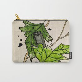 The Ritual Carry-All Pouch