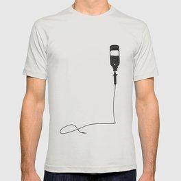 Mendorphin T-shirt
