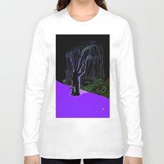 Next nature services Long Sleeve T-shirt