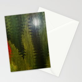 Concept flora : Hope Stationery Cards