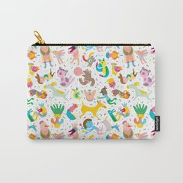 Party! Carry-All Pouch