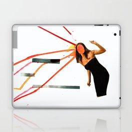 Great Idea Laptop & iPad Skin