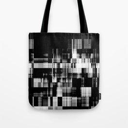 bnwlvrs Tote Bag