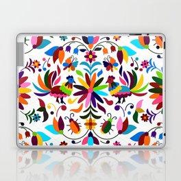 Mexico pattern Laptop & iPad Skin