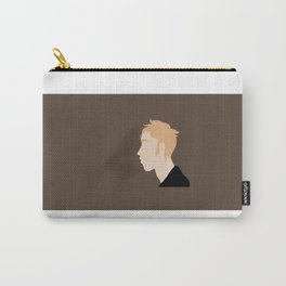 Remus Lupin Carry-All Pouch