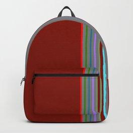 COLOR CONCEPT N05 Backpack